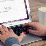Promovarea site-ului personal ca metoda de a face bani din marketingul afiliat