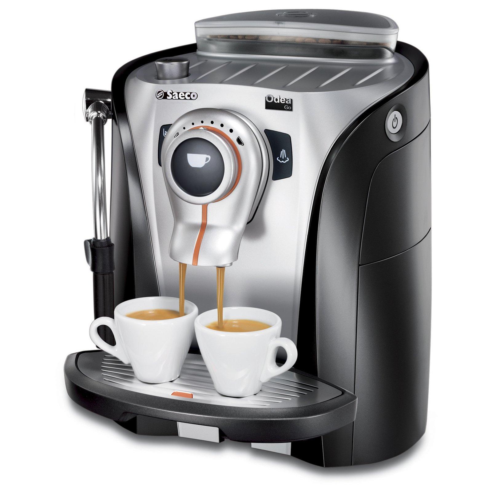 Care sunt caracteristicile de care trebuie tinut cont atunci cand ne alegem espressorul de cafea?