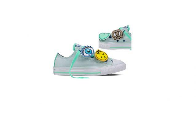 incaltaminte pentru copii-pantofi sport