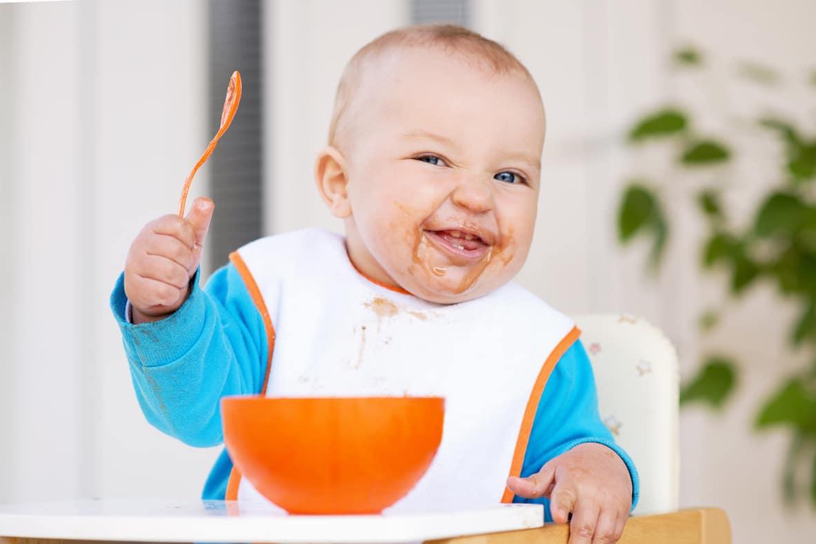 Iata tara cu cei mai sanatosi copii din lume – Sub 1 din 100 de copii ajung sa sufere de malnutritie