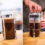 Cum alegi cea mai bună cafea?