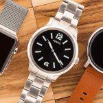 Care sunt ceasurile de firma cele mai cautate in randul romanilor?  Studiu de caz – 2017