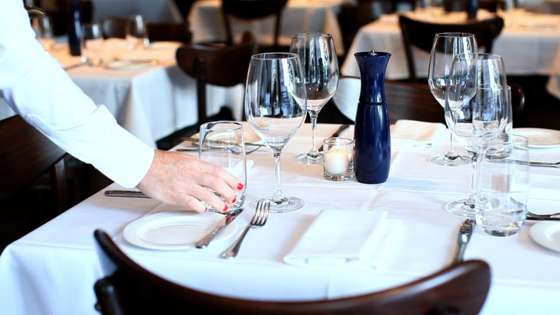 Ideea mea de start-up – catalog online cu restaurante de evenimente