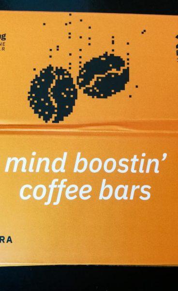 Cum sa obtii un espresso perfect