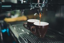 Accesorii pentru prepararea cafelei