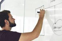 6 sfaturi utile pentru atragerea de lead-uri