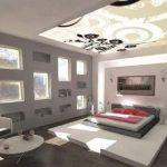 Tavanele extensibile translucide si avantajele oferite