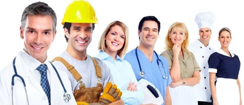 Tu stii de ce sunt importante analizele in medicina muncii?