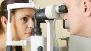 Analize oftalmologice intr-un cabinet oftalmologic specializat