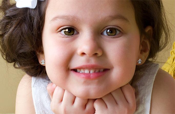 2 Idei de cadouri interesante pentru fetite  pe care le poti regasi la Roxannes.ro