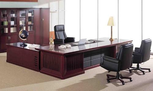Care sunt cele mai importante accesorii de  care ai nevoie pentru un birou de modern?