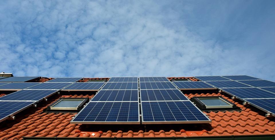 Panourile fotovoltaice pun in pericol mediul inconjurator? Iata ce parere au specialistii!