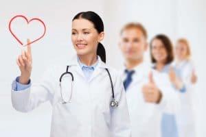 Informatii cu privire la prima consultatie ginecologica