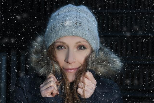 Cum sa te imbraci corect in straturi pentru sezonul de iarna
