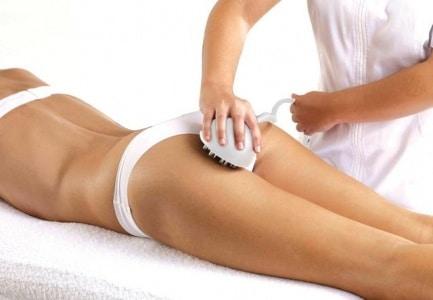 De ce aleg femeile procedura cu masaj anticelulitic?