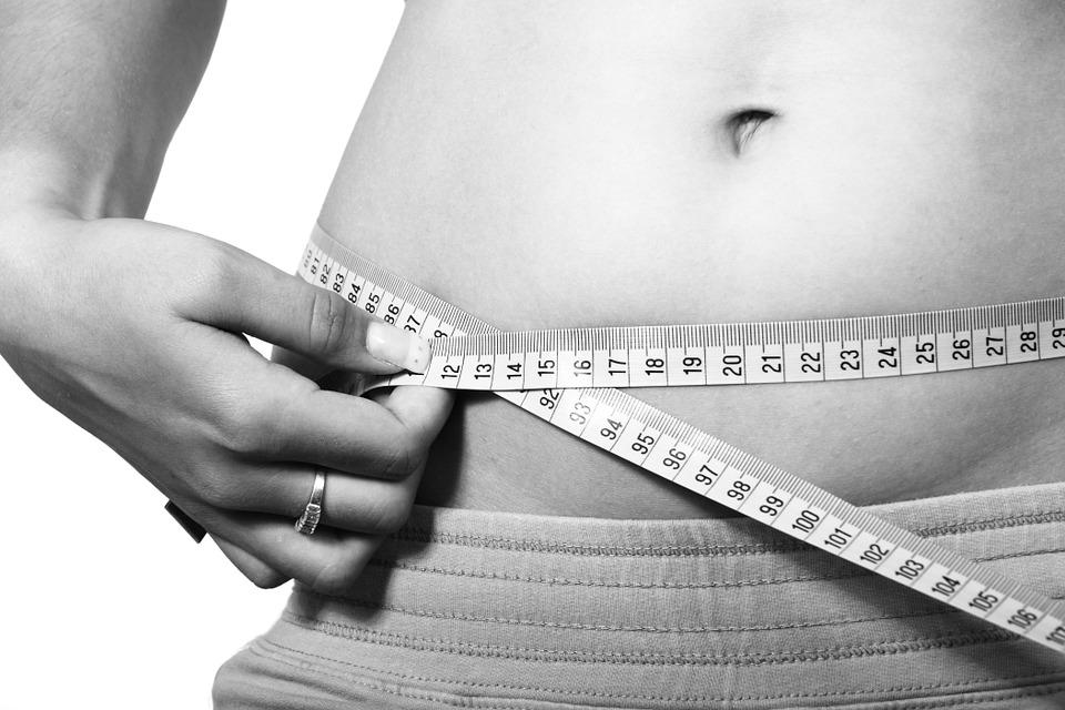 Te ajuta ciclismul sa scapi de grasimea de pe abdomen?