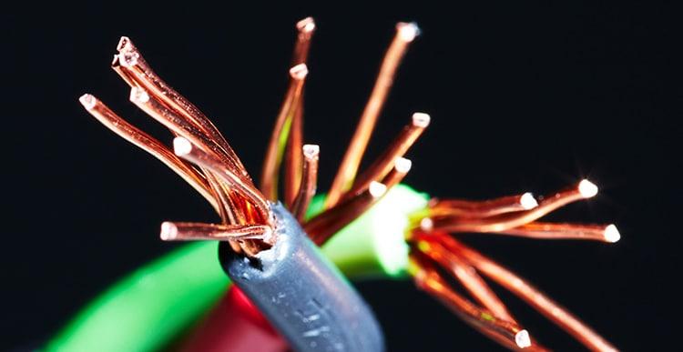 Avantajele meseriei de electrician