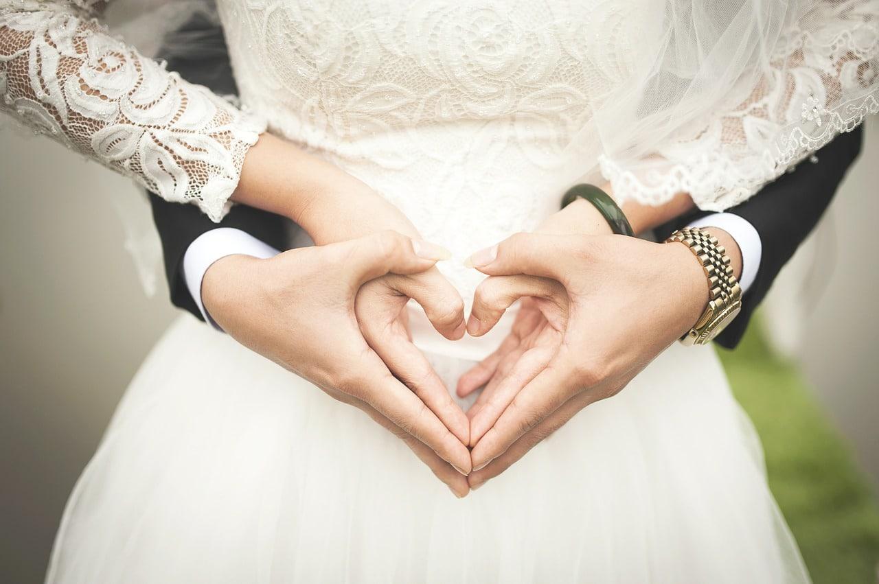 Meniu nunta Bucuresti din gastronomia traditionala sau internationala