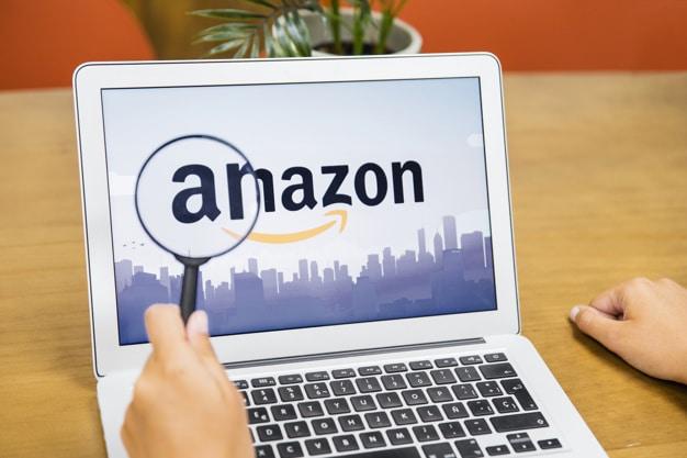 Amazon sub lupa justitiei. UE ancheteaza activitatile gigantului american. Iata ce se suspecteaza cu privire la compania lui Jeff Bezos!