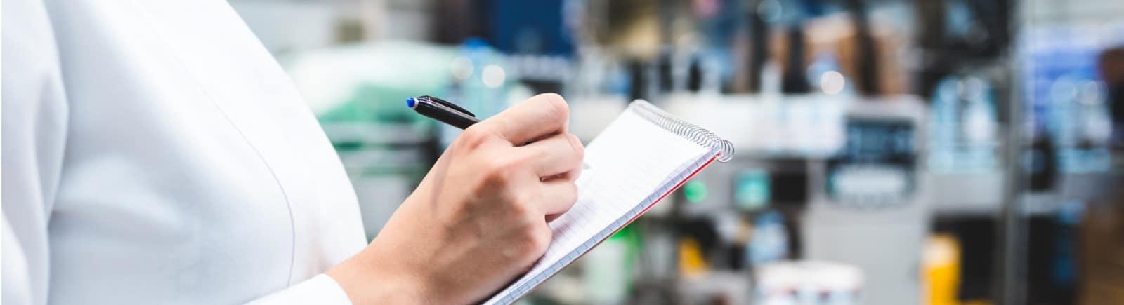 Despre consultanta regulament pentru protectia datelor