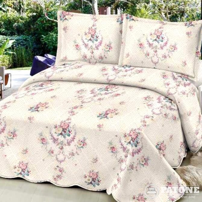 Pentru un aspect asezat si ingrijit alege cuverturi de pat!