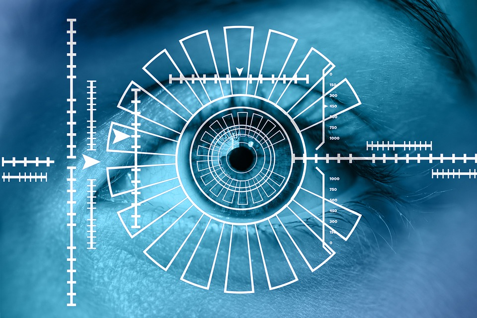 Cea mai noua tehnologie de plata: plata biometrica. Iata ce au de gand sa implementeze bancile la nivel global!