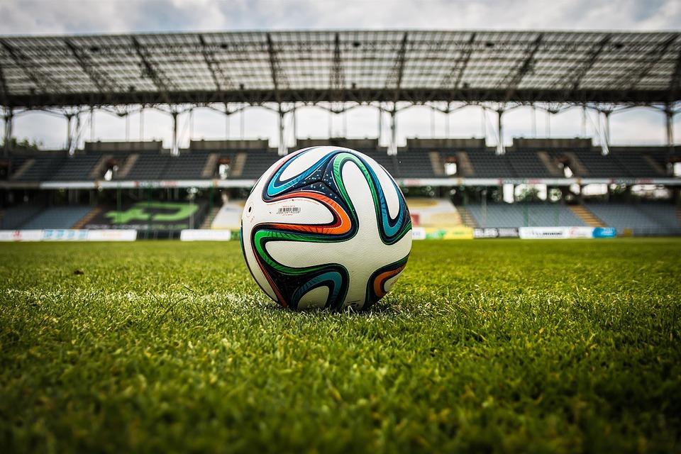 Prima echipa de fotbal de un miliard de euro asamblata in lume. Iata tara si antrenorul care au reusit performanta!