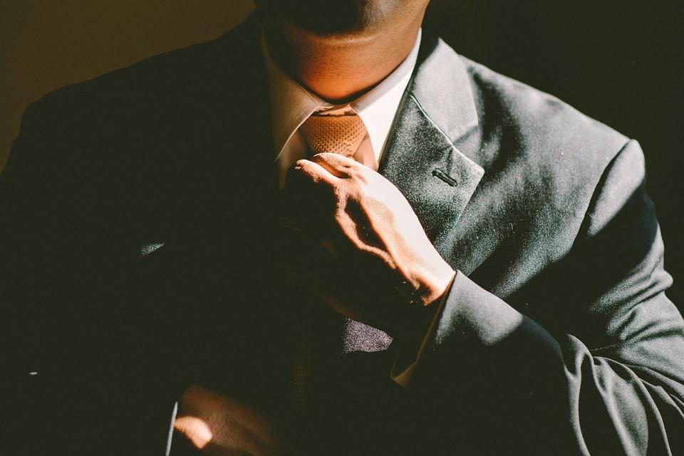 3 moduri de a ramane mereu deasupra concurentei cu serviciile tale!