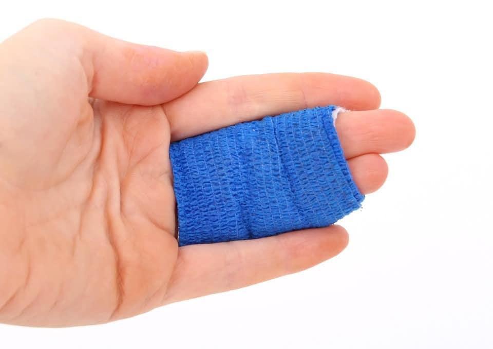 O noua descoperire ce va revolutiona lumea medicala: Universitatea din Arizona are solutia pentru orice fractura!