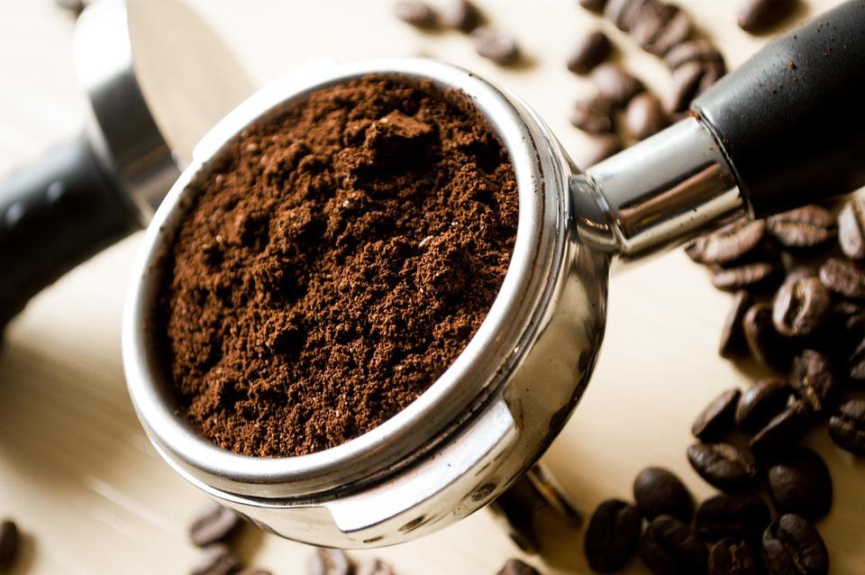 5 modalitati de preparare a cafelei!