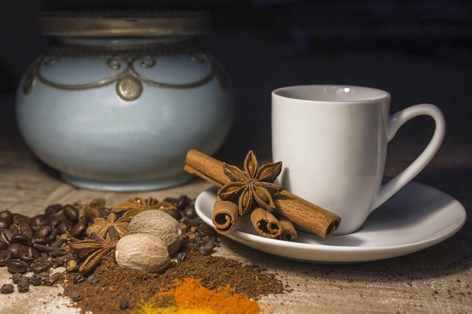 Festivalul Independent de Cafea se intoarce la Barcelona in acest an, pe 31 octombrie!