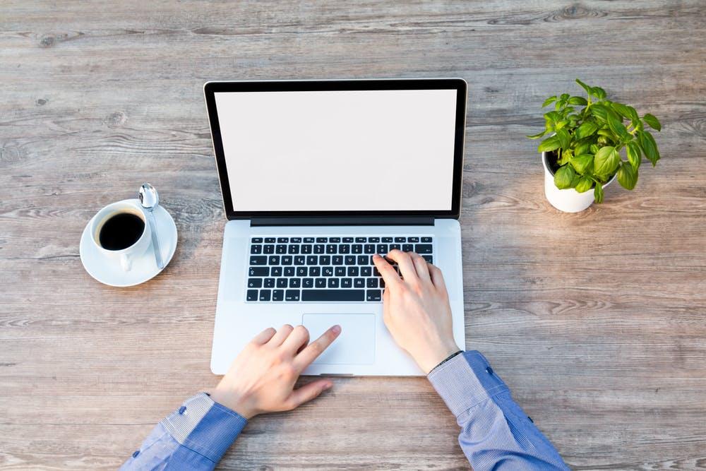 Avantajele unui site de prezentare ideal