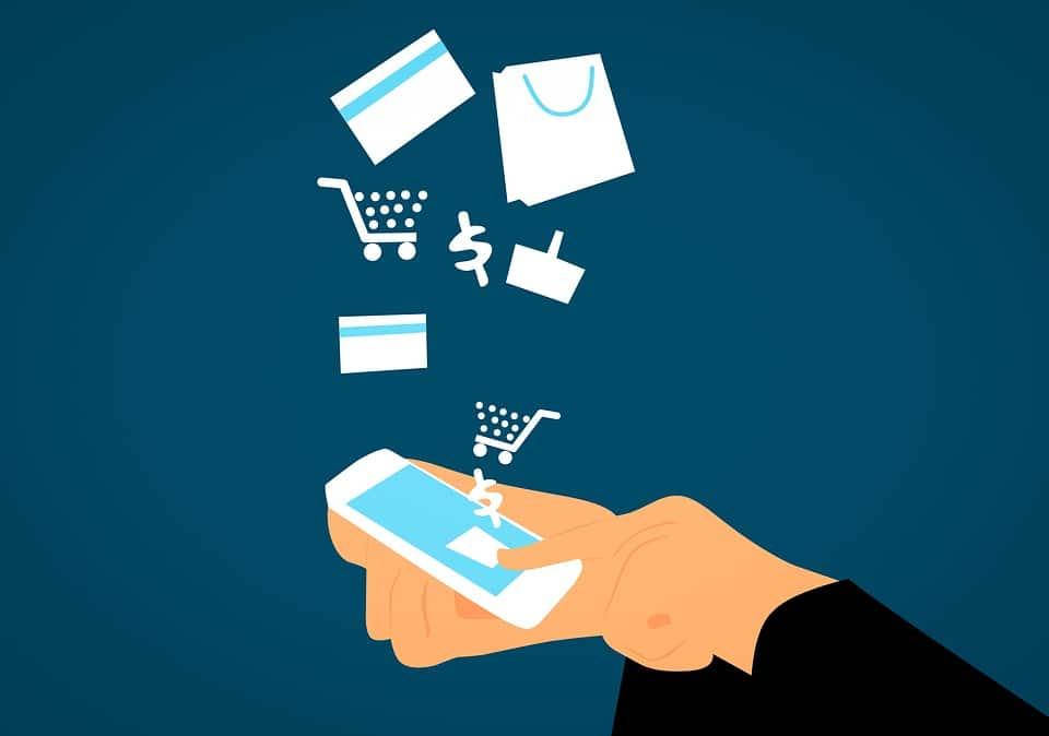 10 idei pentru a te reinventa in ecommerce – Sfaturile colosilor din comertul online: Ebay, Alibaba, Amazon!