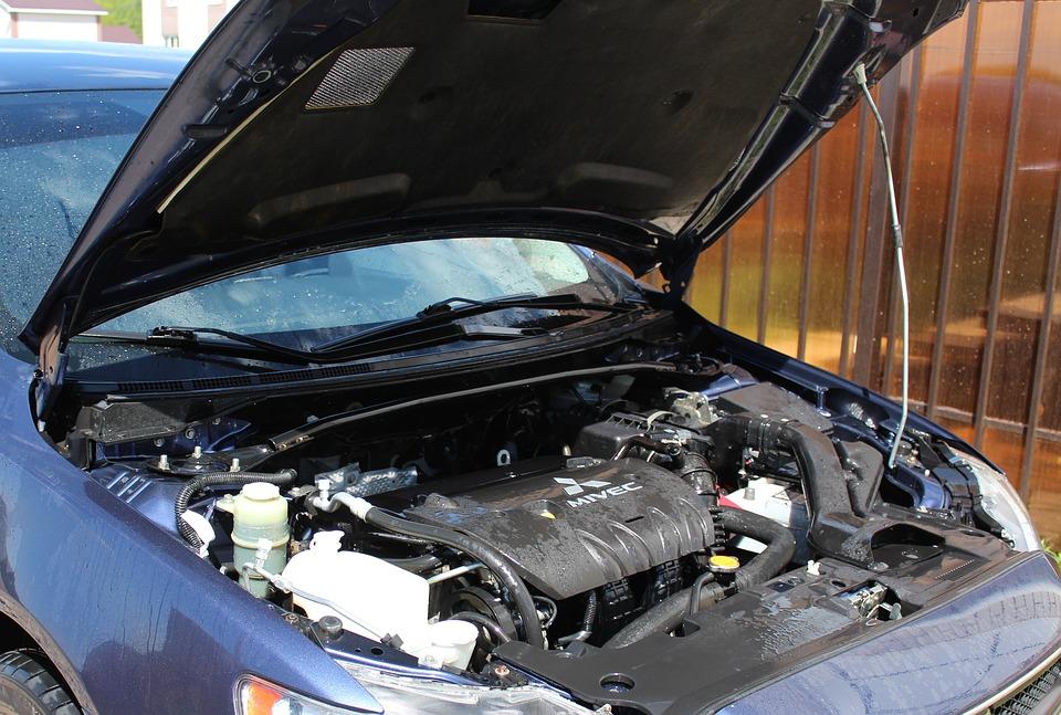 Dezmebrari auto in USA – reciclare automata, oportunitati si provocari