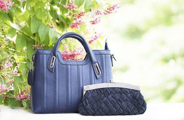 4 trucuri care iti arata daca o geanta e falsa sau originala