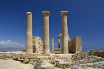 oferte early booking Grecia