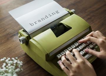 De ce primul lucru de care ai nevoie pentru afacerea ta este o    strategie de branding?