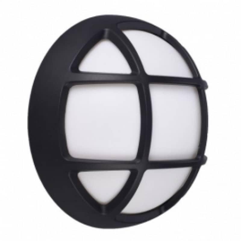 Aplice LED la super oferta numai online la Electric Concept