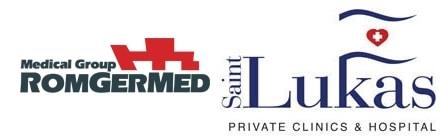 Medicina muncii in Bucuresti la preturi accesibile pentru oricine