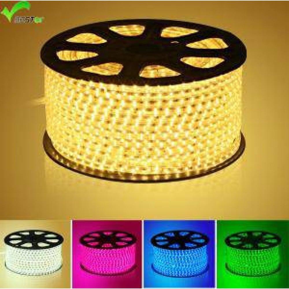 Benzi LED pentru un design care atrage priviri