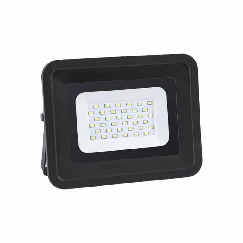Tehnologia led ia amploare! Vezi aici informatii despre proiectoare LED!