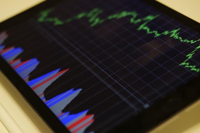 De ce ar trebui sa efectuezi o analiza SWOT in special in perioadele de incertitudine