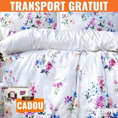 Ai vazut ofertele accesibile pentru lenjerii de pat Pucioasa? Click Aici!