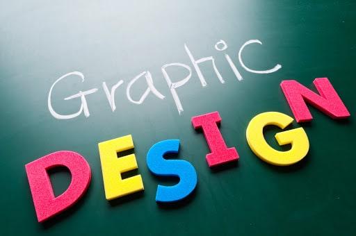 Top 8 tendințe de proiectare a tipografiei de căutat în 2021
