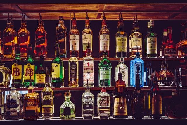 Ce tip de bautura alegi pentru evenimentul tau?