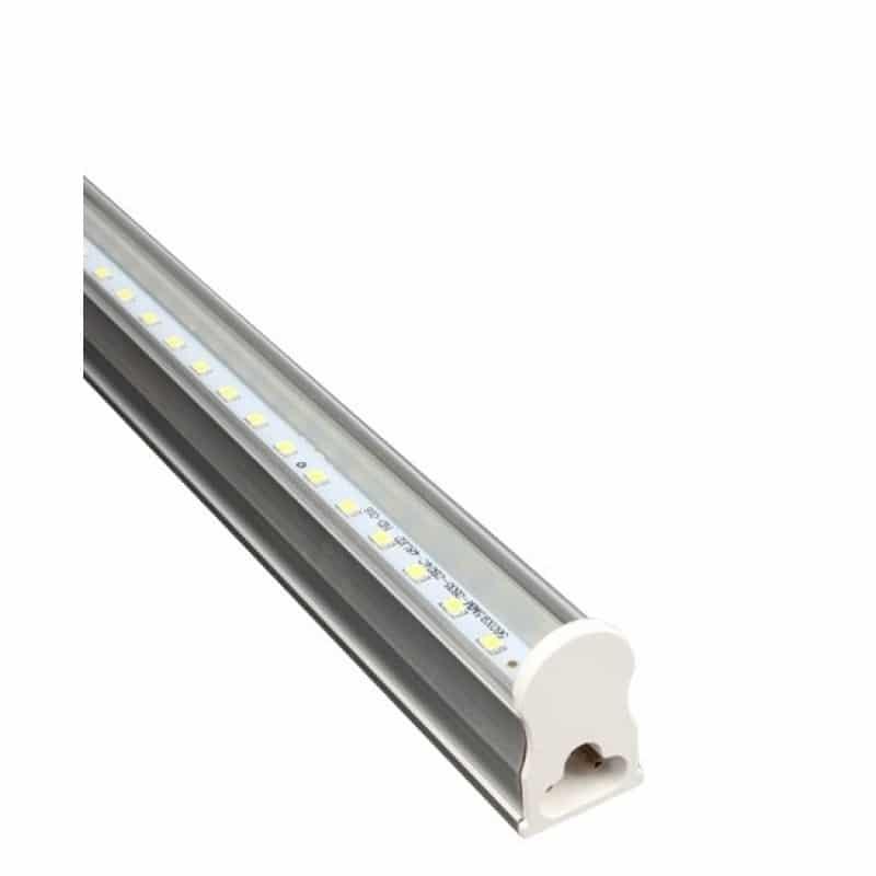 Tuburi LED – amenajarea interioare cu tehnologia LED