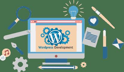 6 etape ale procesului de proiectare web