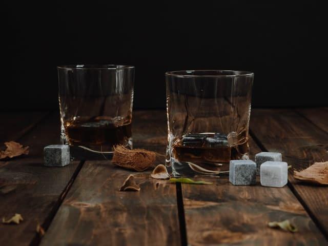 Cum sa alegi un whisky bun?