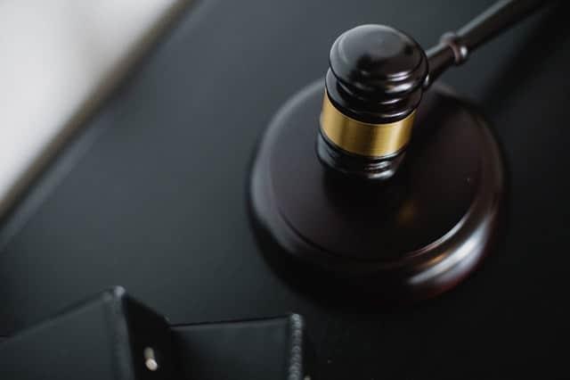 Care sunt rolurile unui notar in divort?