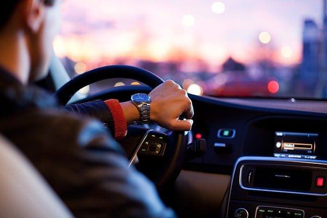 Sfaturi utile pentru obtinerea permisului de conducere
